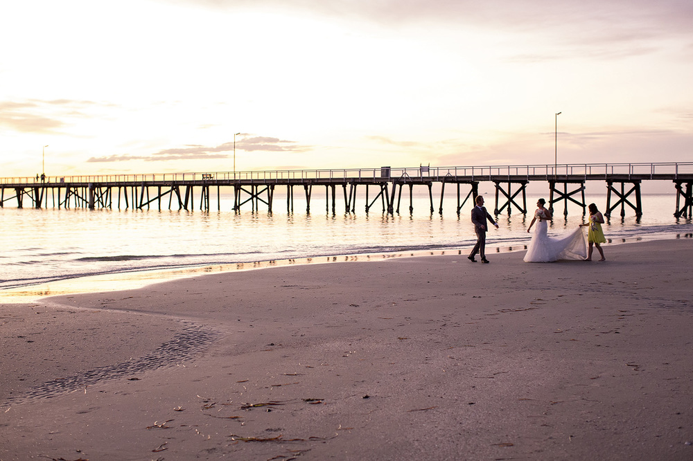 Semaphore Beach Wedding Port Adelaide 28.jpg