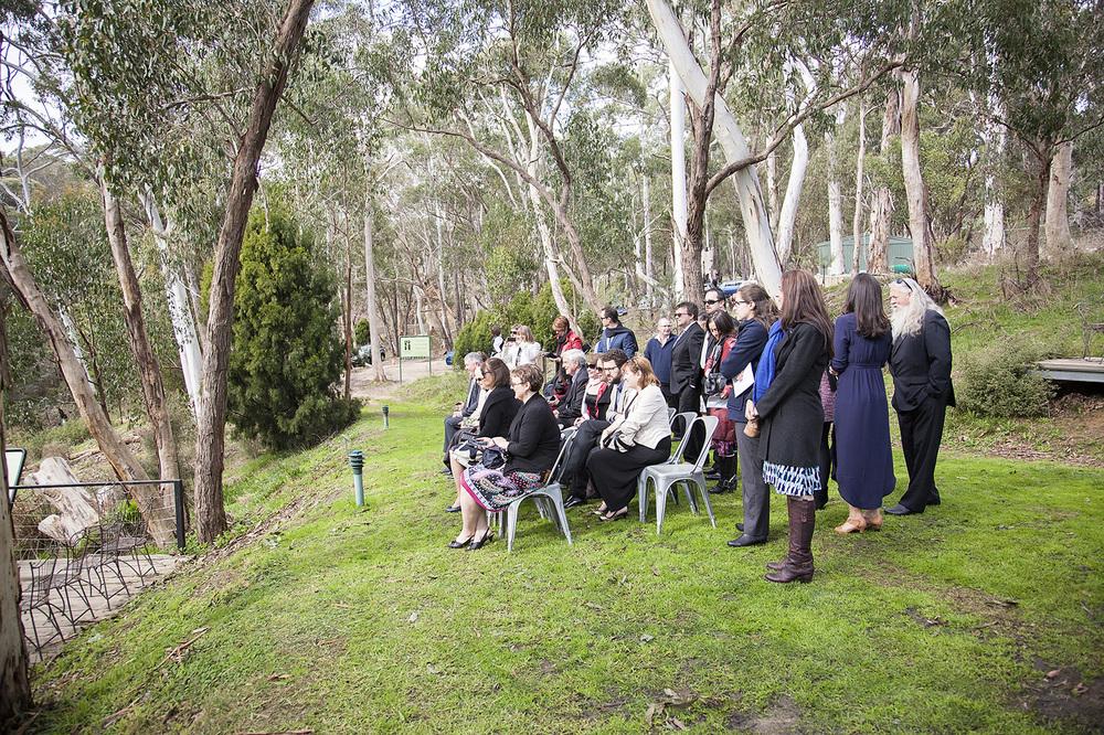Winter Wedding Norton Summit 04.jpg