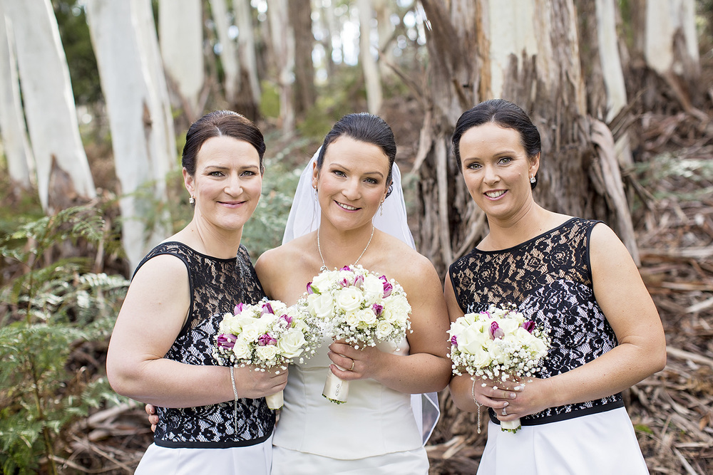 Winter Wedding Norton Summit 25.jpg
