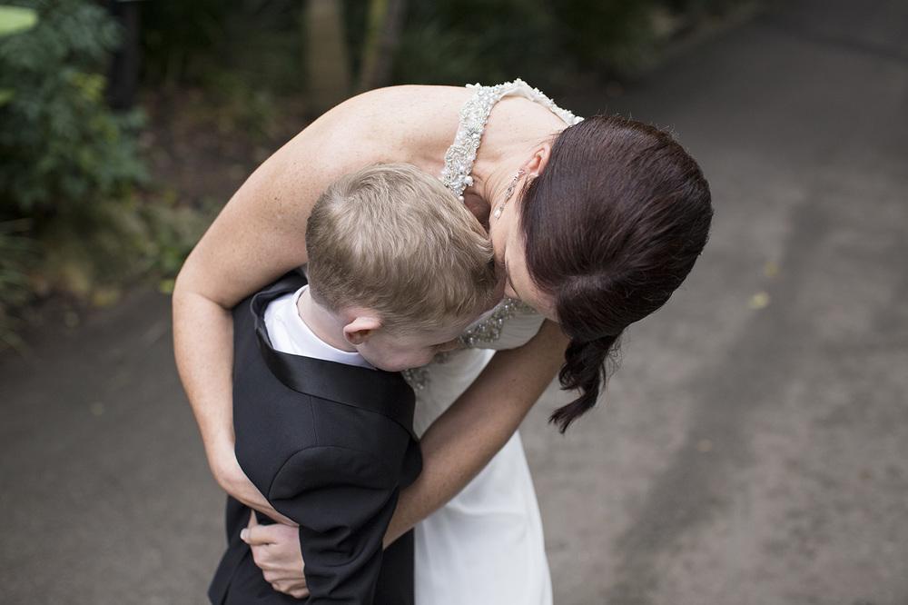26 Adelaide Winter Wedding.jpg