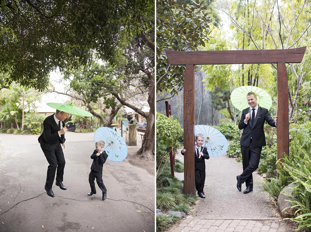 24 Adelaide Winter Wedding.jpg