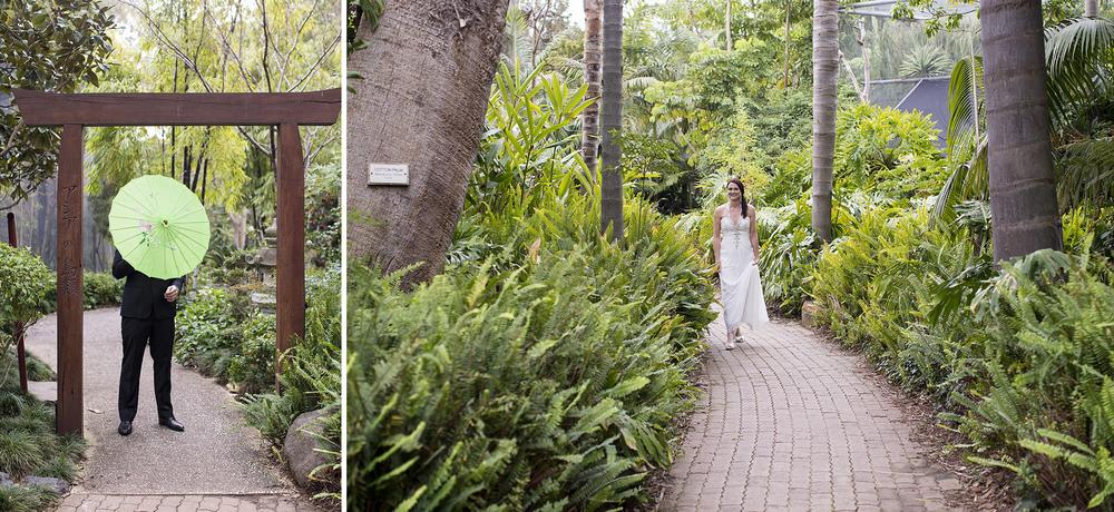 27 Adelaide Winter Wedding.jpg