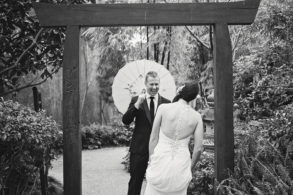 28 Adelaide Winter Wedding.jpg