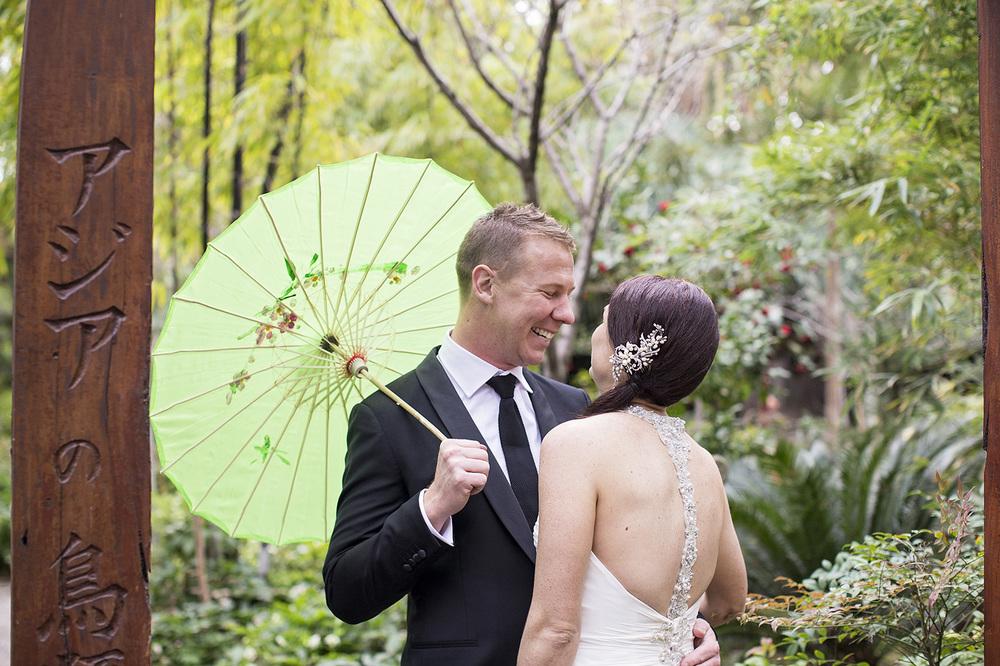 29 Adelaide Winter Wedding.jpg