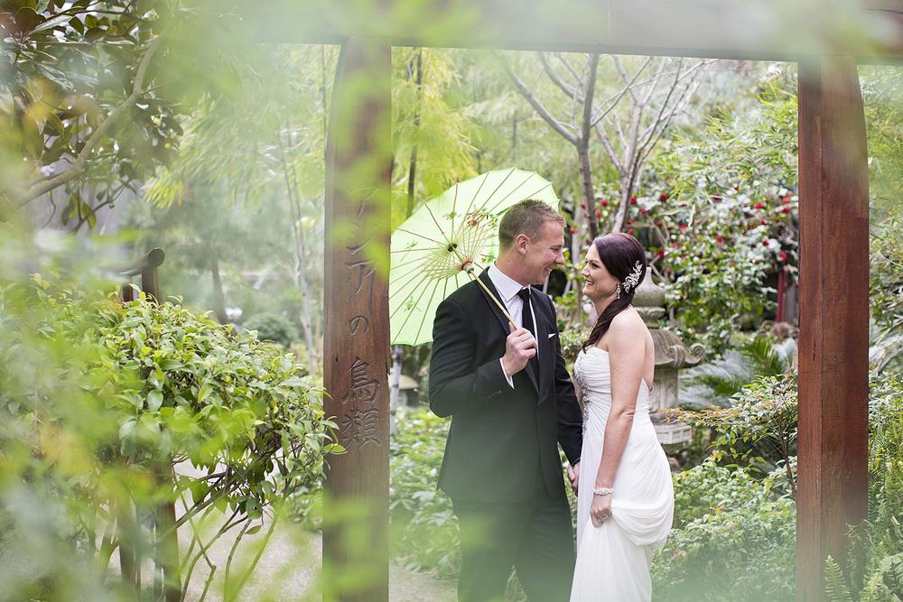 30 Adelaide Winter Wedding.jpg