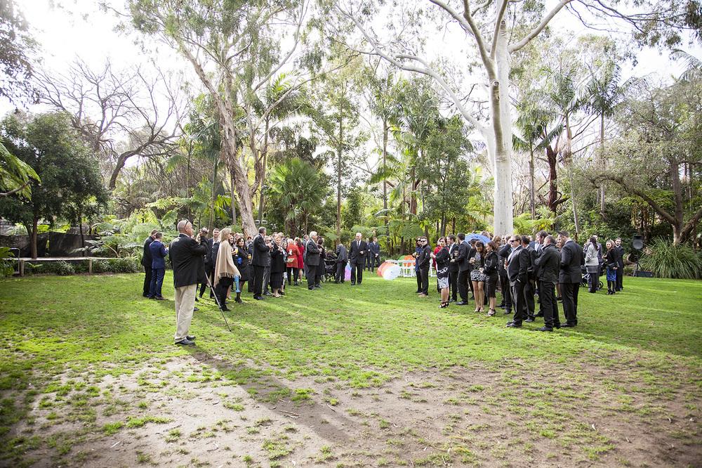31 Adelaide Winter Wedding.jpg