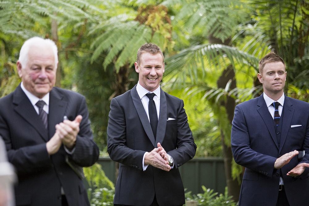 35 Adelaide Winter Wedding.jpg