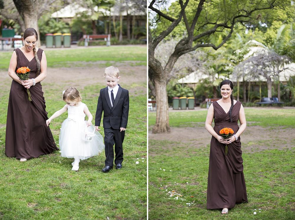 34 Adelaide Winter Wedding.jpg