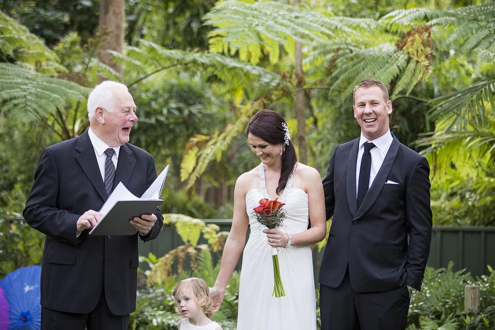 37 Adelaide Winter Wedding.jpg