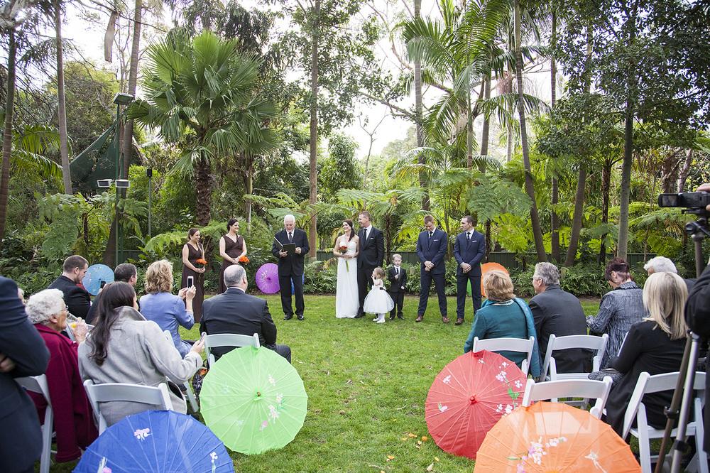 39 Adelaide Winter Wedding.jpg