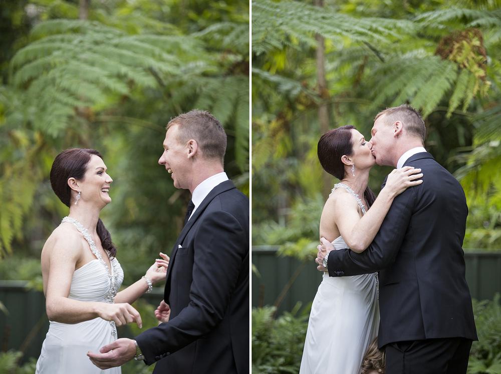 41 Adelaide Winter Wedding.jpg