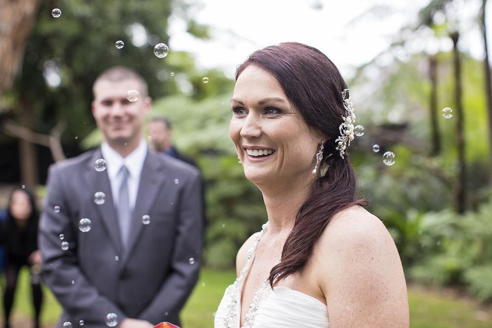 44 Adelaide Winter Wedding.jpg