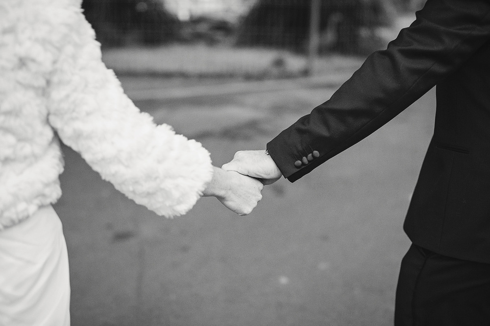 49 Adelaide Winter Wedding.jpg
