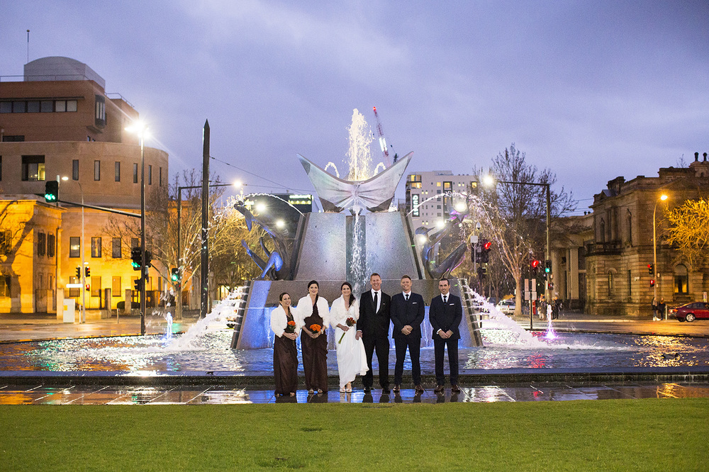 50 Adelaide Night Wedding Photography.jpg