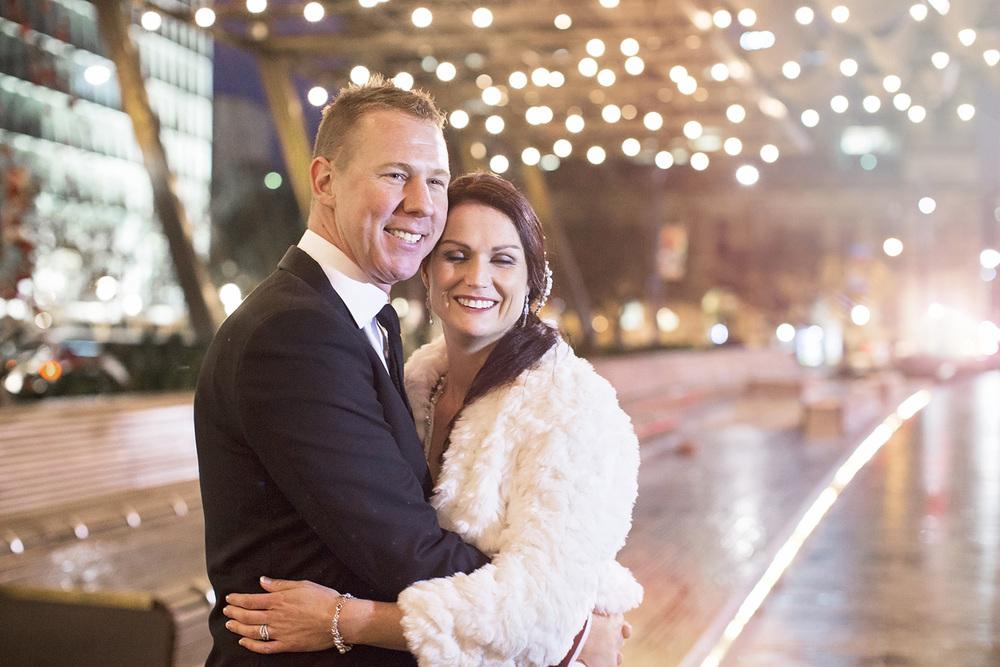 53 Adelaide Night Wedding Photography.jpg