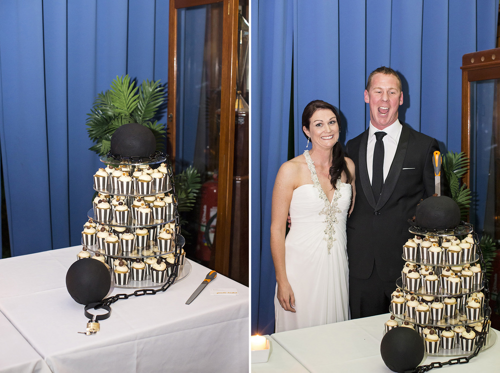 61 Adelaide Night Wedding Photography.jpg