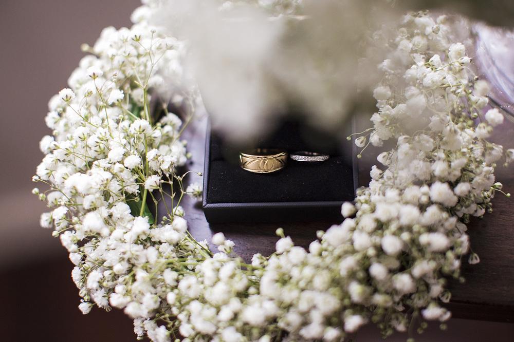 Winter Wedding Sunnybrae 14.jpg