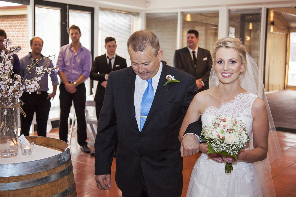 Winter Wedding Sunnybrae 20.jpg