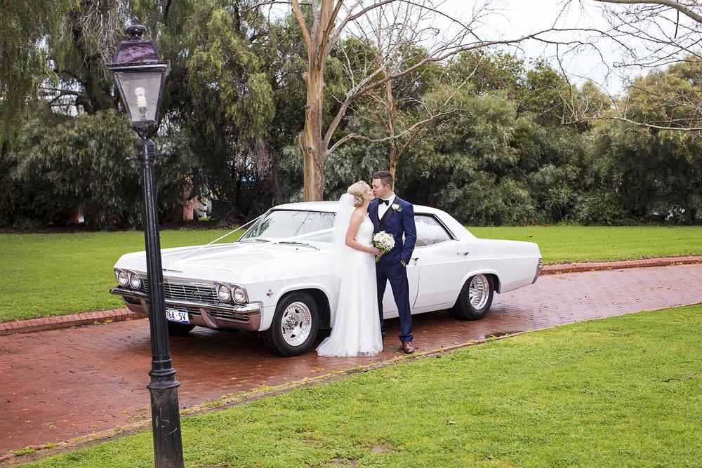 Winter Wedding Sunnybrae 26.jpg