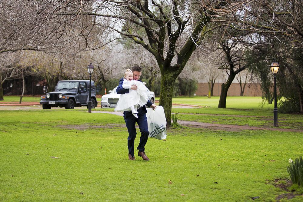 Winter Wedding Sunnybrae 30.jpg
