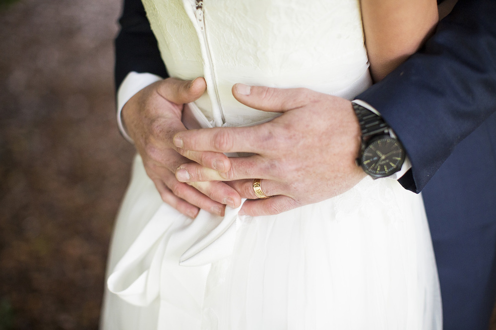 Winter Wedding Sunnybrae 41.jpg