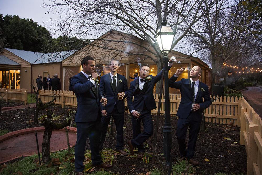 Winter Wedding Sunnybrae 49.jpg