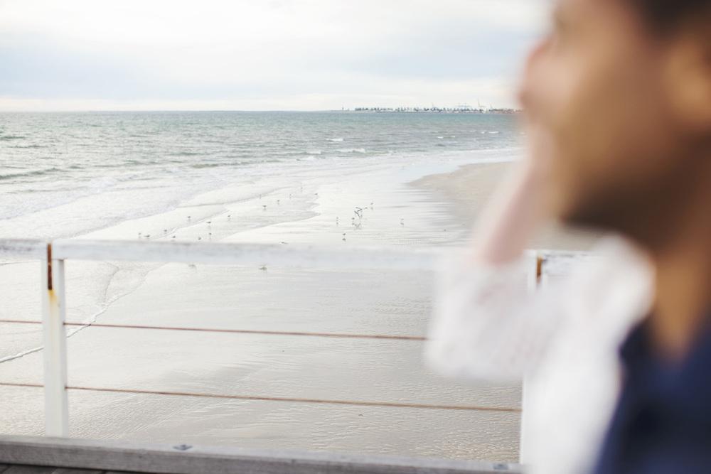 Semaphore Beach Engagement 01.jpg