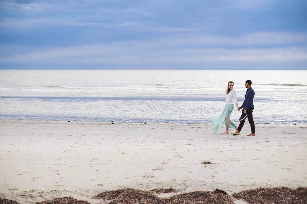 Semaphore Beach Engagement 11.jpg