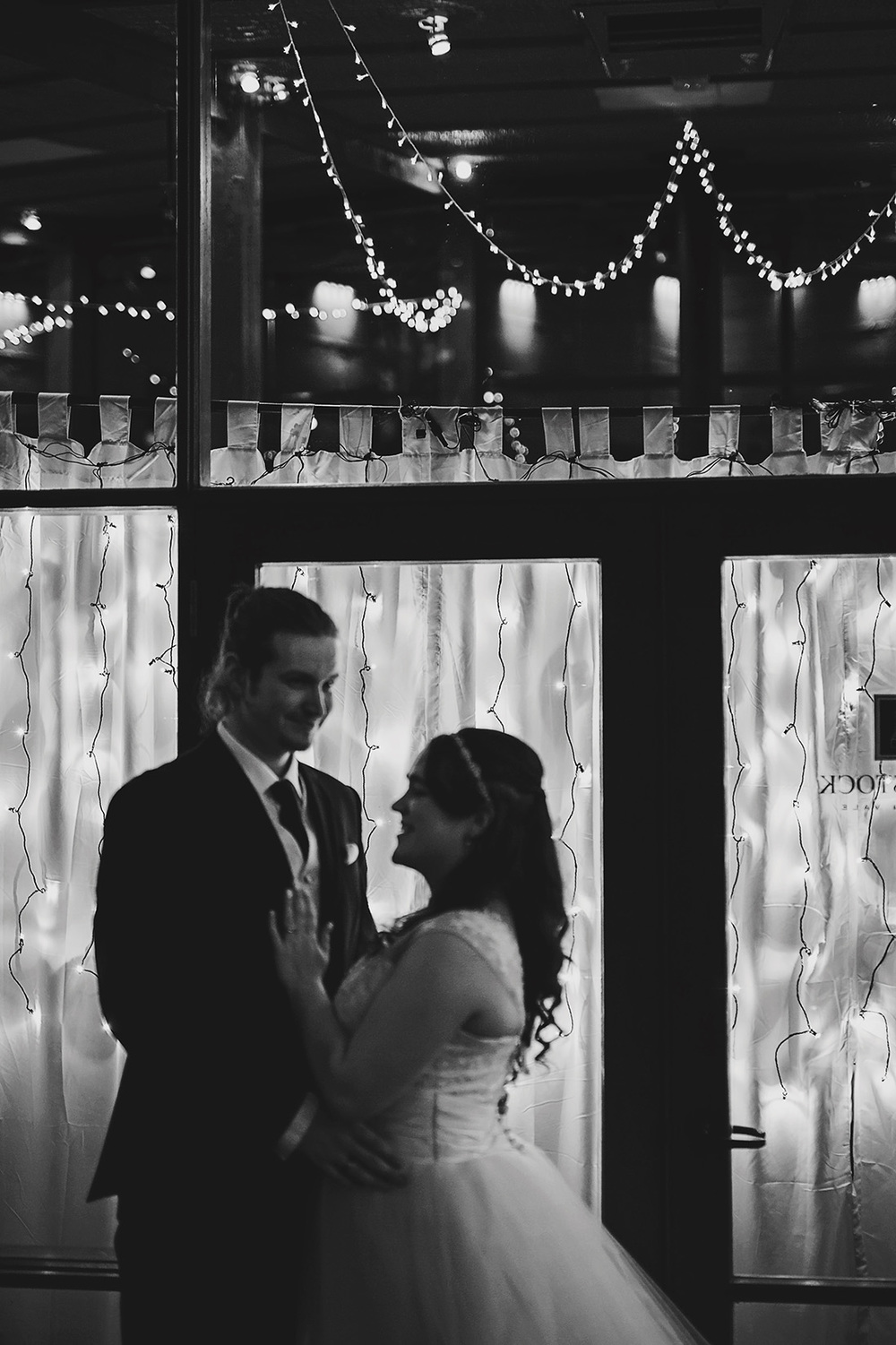 Winter Woodstock Wedding 39.jpg
