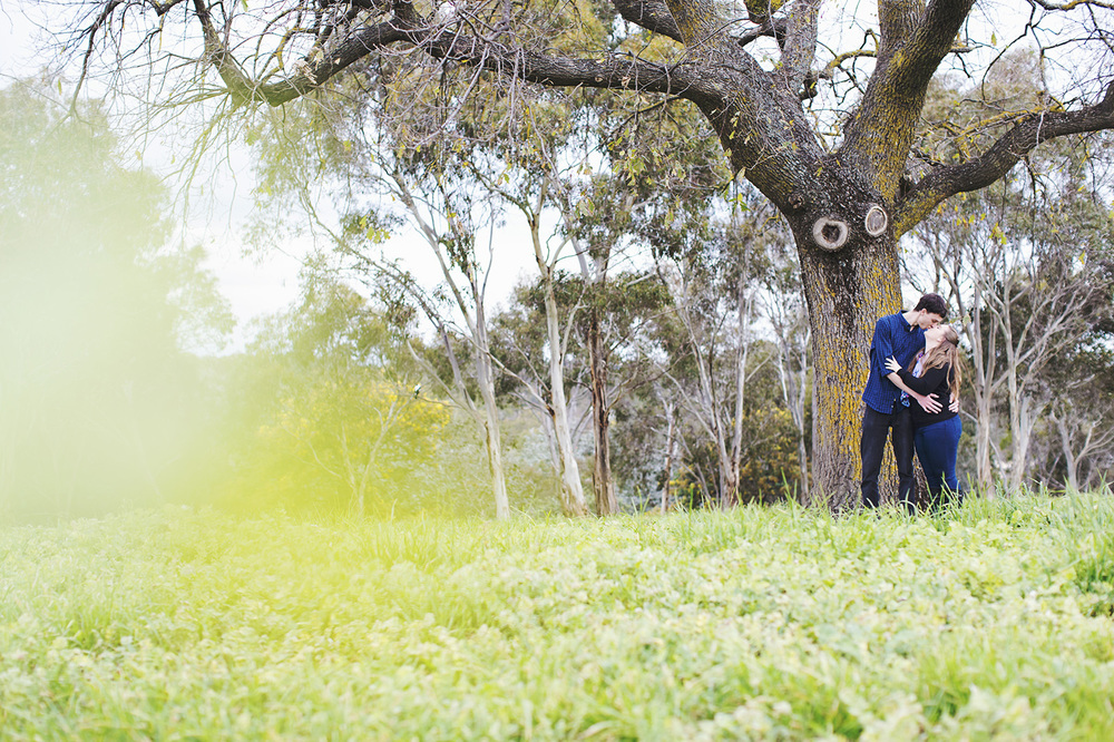 Mount Barker Engagement Session 04.jpg