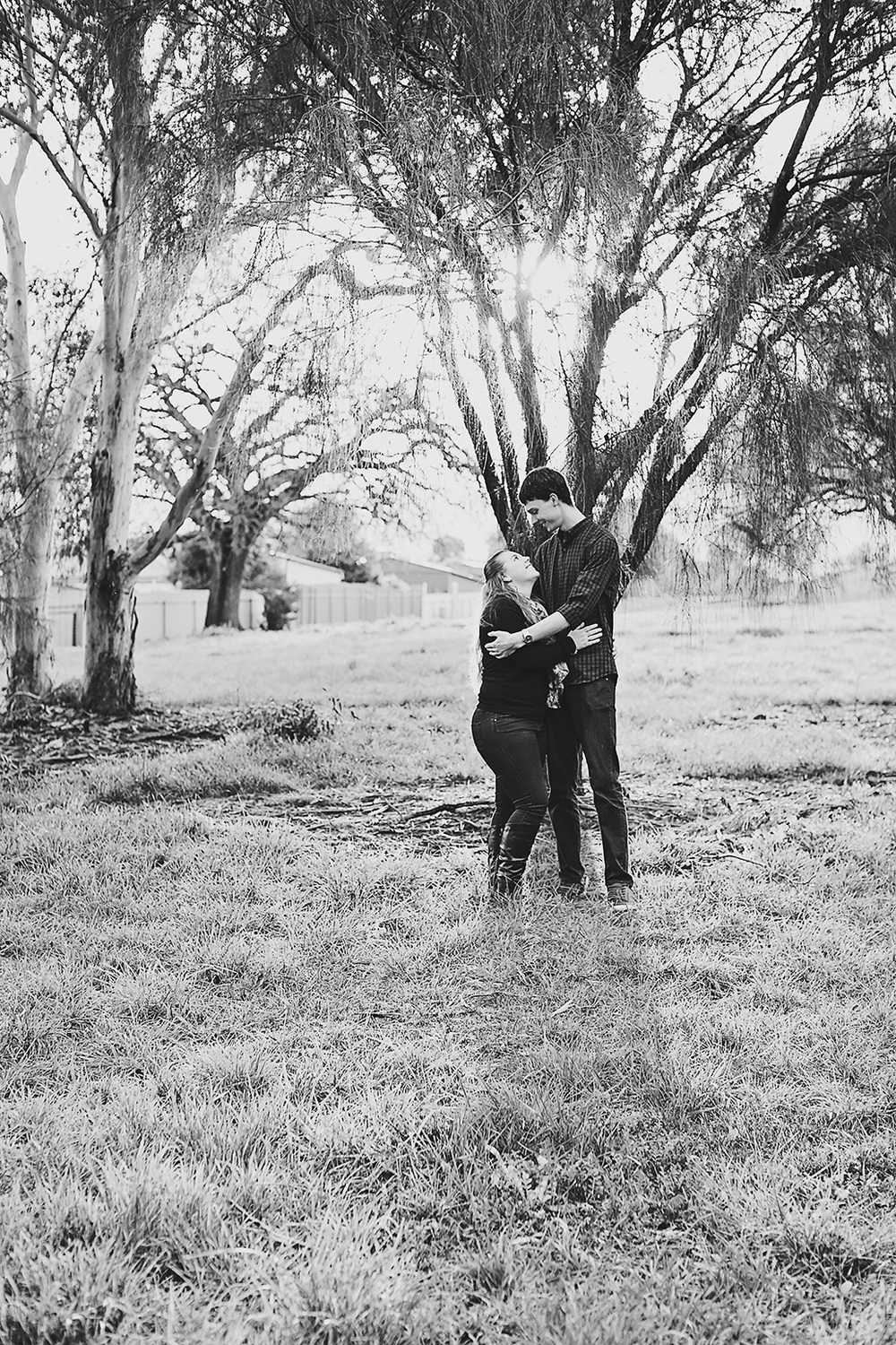 Mount Barker Engagement Session 09.jpg