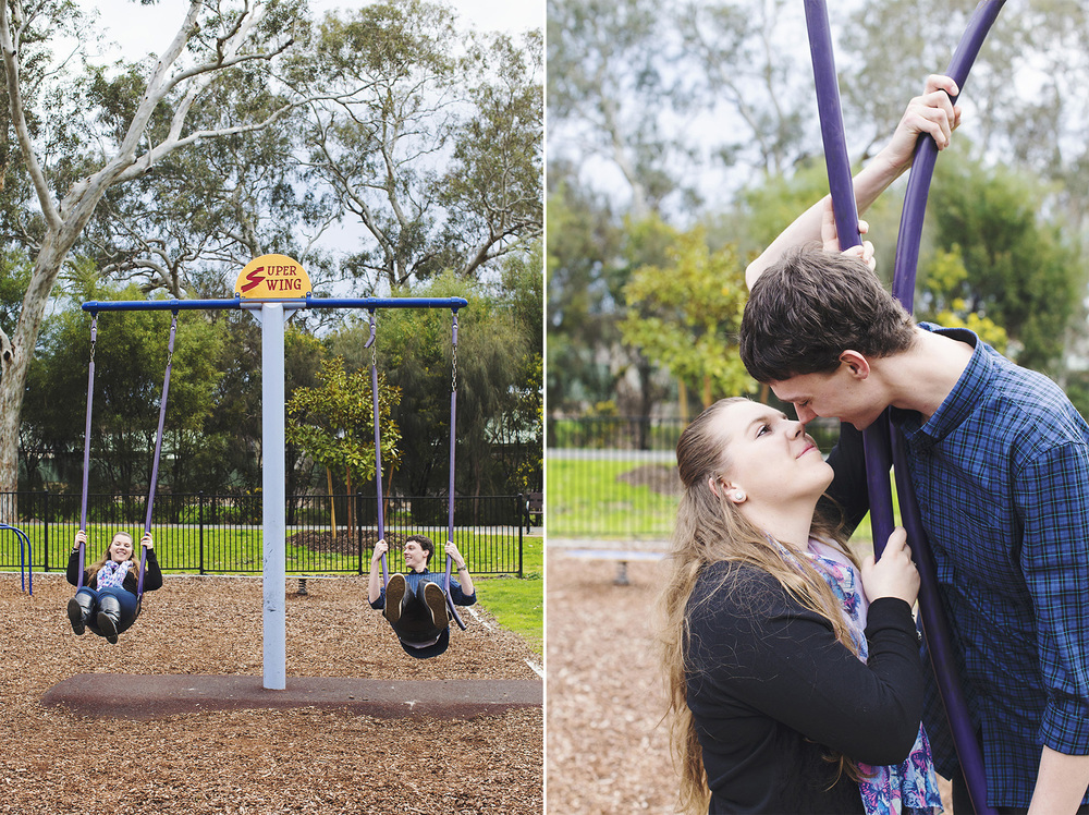 Mount Barker Engagement Session 13.jpg