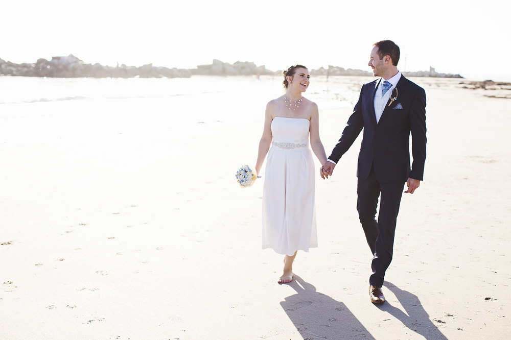Gorgeous Late Winter Wedding Glenelg Beach 21.jpg