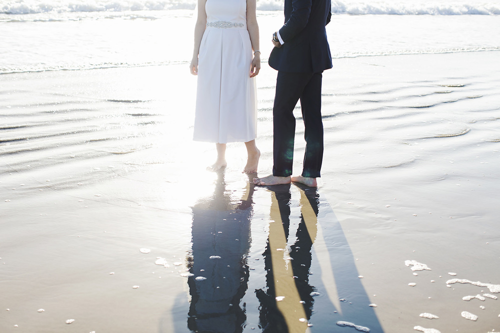 Gorgeous Late Winter Wedding Glenelg Beach 23.jpg