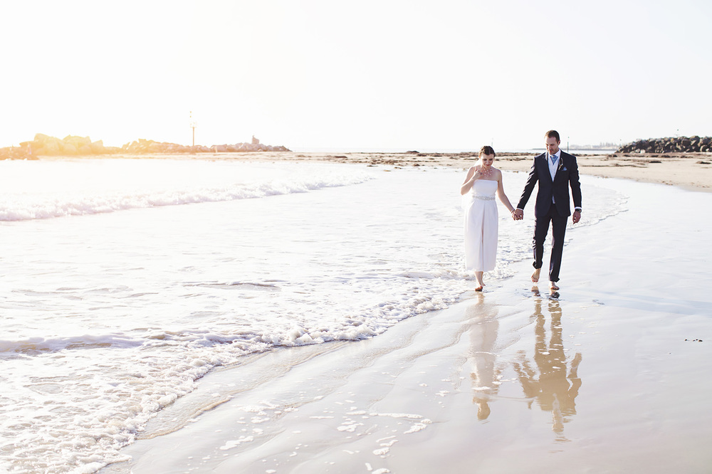 Gorgeous Late Winter Wedding Glenelg Beach 24.jpg