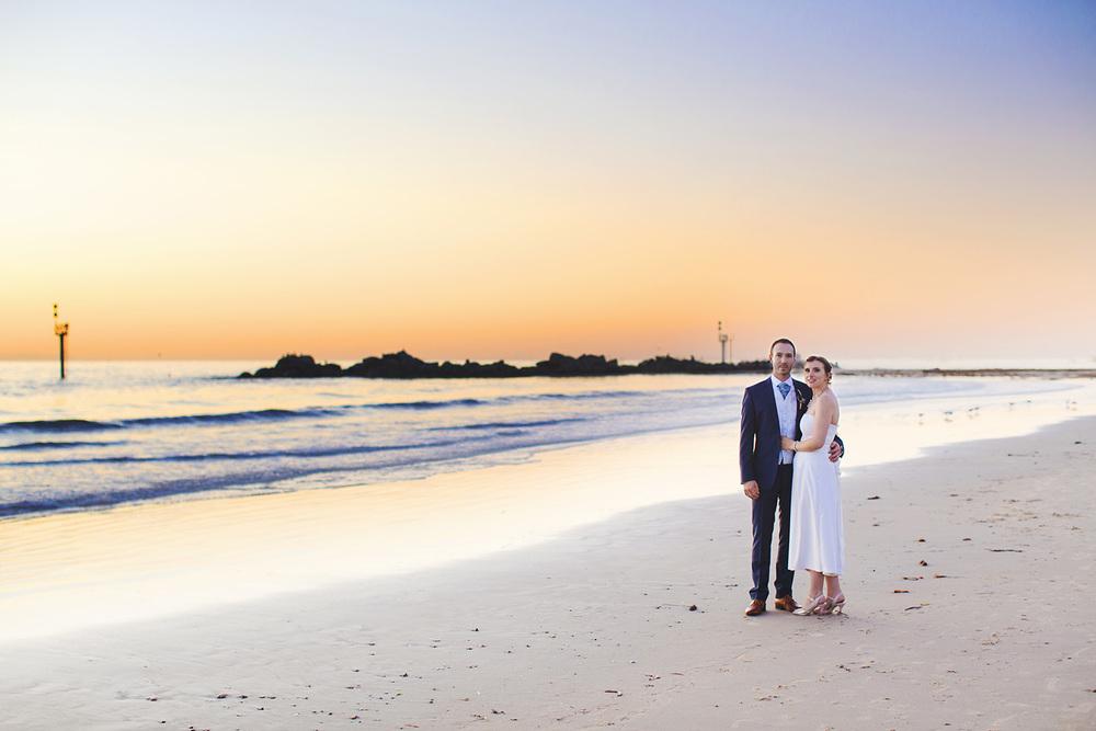 Gorgeous Late Winter Wedding Glenelg Beach 41.jpg