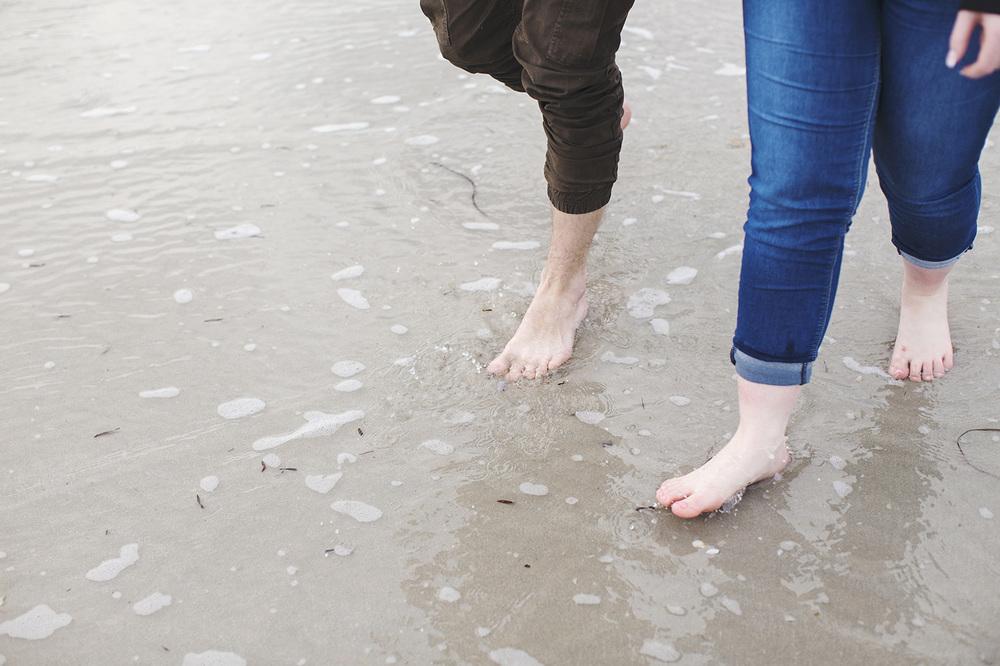Semaphore Beach Engagement Session 04.jpg