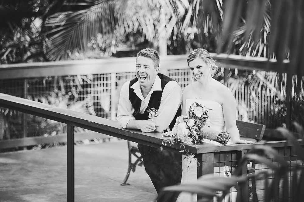 Surprise Adelaide Zoo Wedding 14.jpg