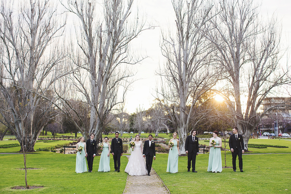 Warm Adelaide Wedding 37.jpg