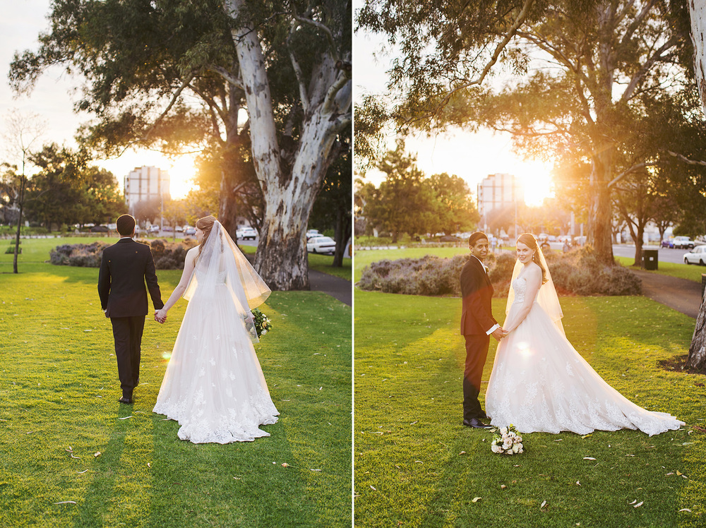 Warm Adelaide Wedding 39.jpg