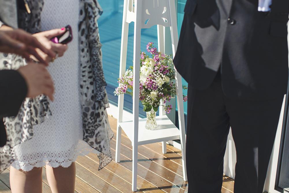 Perfect Beach Wedding 01.jpg