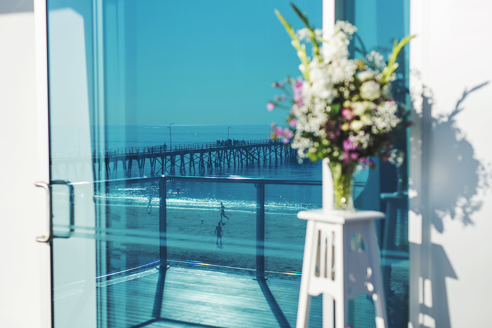Perfect Beach Wedding 03.jpg