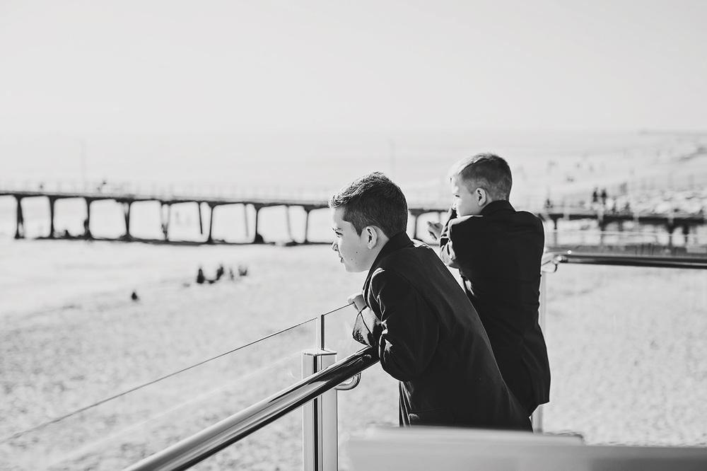 Perfect Beach Wedding 02.jpg