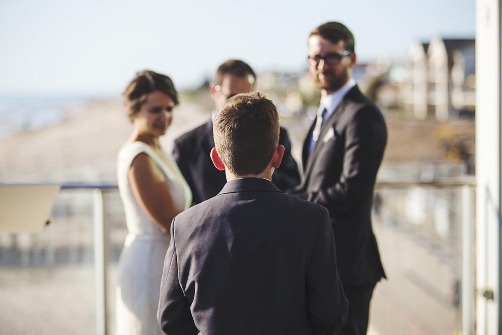 Perfect Beach Wedding 18.jpg