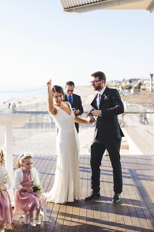 Perfect Beach Wedding 20.jpg
