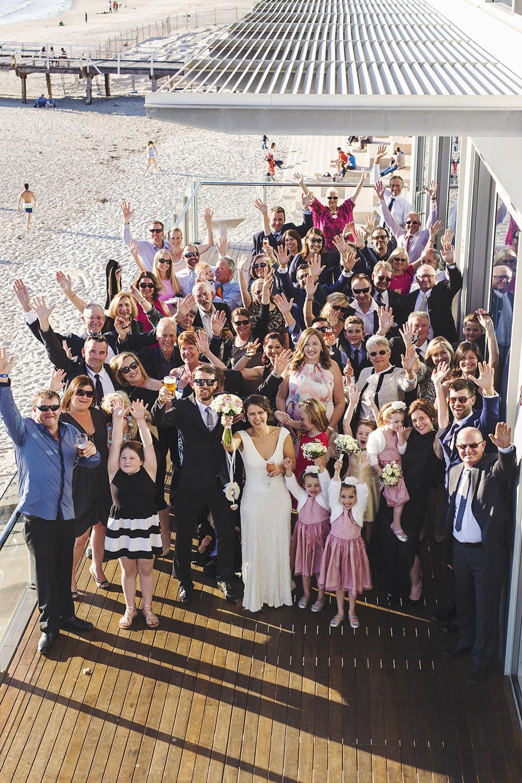 Perfect Beach Wedding 21.jpg