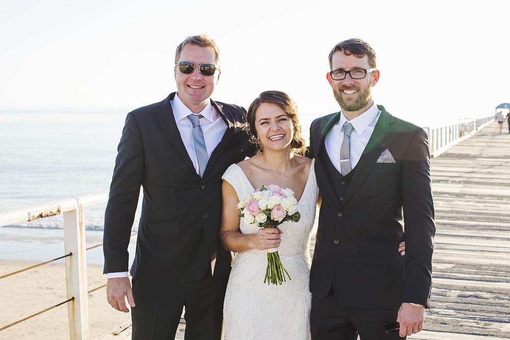 Perfect Beach Wedding 25.jpg