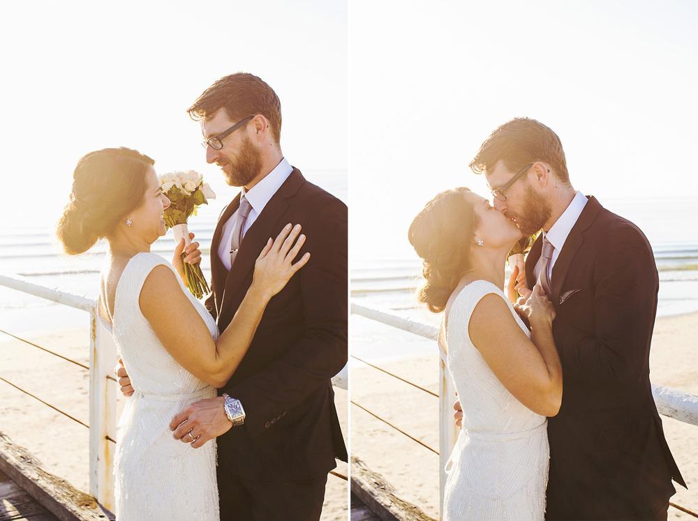 Perfect Beach Wedding 26.jpg