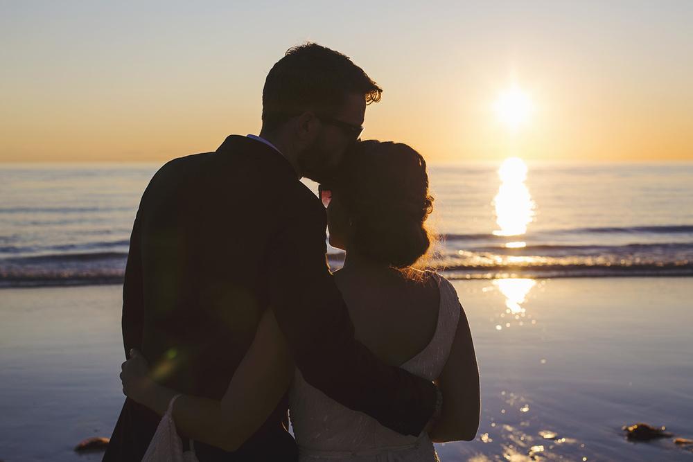 Perfect Beach Wedding 39.jpg