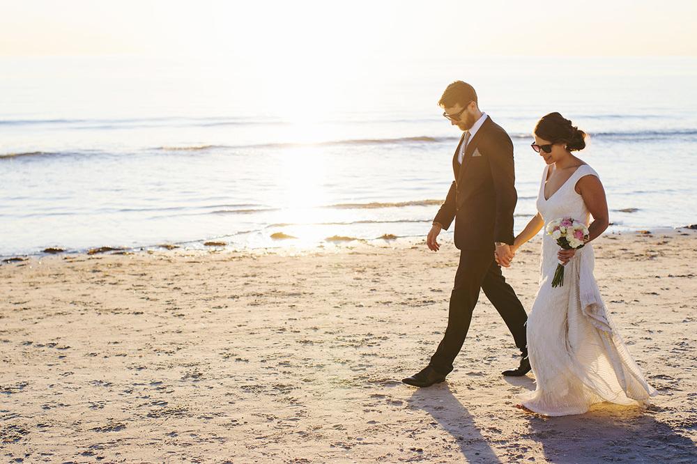 Perfect Beach Wedding 36.jpg